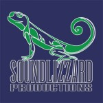SoundLizzard Productions